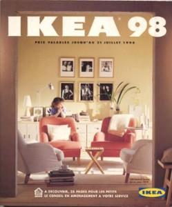 K1998France
