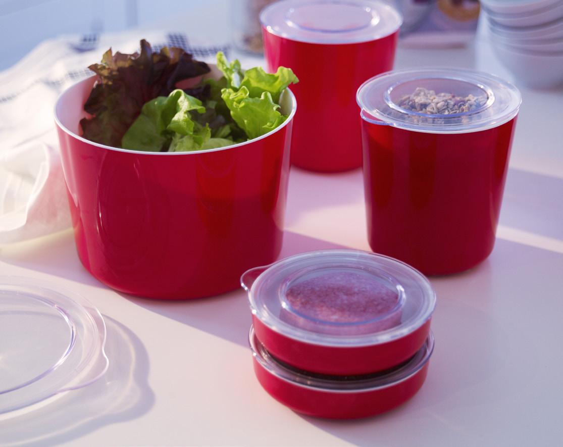 Sélection d'ustensiles de cuisine ikea   ikeaddict