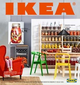 IKEA_Catalogue-2014-fr_fr
