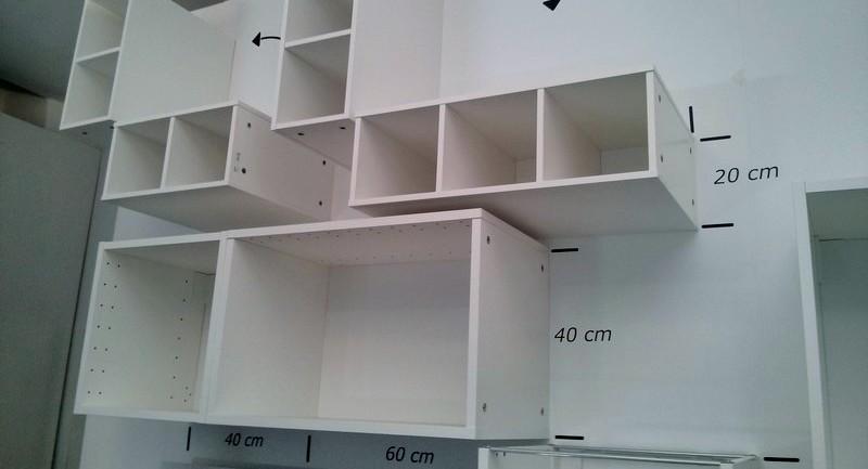 IKEA METOD La Nouvelle Méthode DIKEA Pour Faire évoluer La - Ikea meuble cuisine bas 30 cm pour idees de deco de cuisine