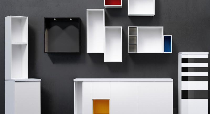 Ikea Metod La Nouvelle Methode D Ikea Pour Faire Evoluer