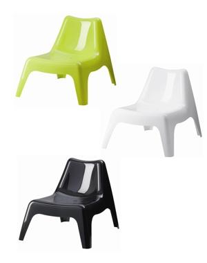 Recherche 4 Verts Fauteuils Petites Annonces D'extérieur By Ikea 0OvN8mnw