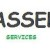 ASSEL SERVICES