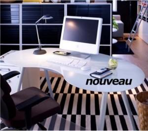les 20 id es d co de la rentr e chez ikea ikeaddict. Black Bedroom Furniture Sets. Home Design Ideas