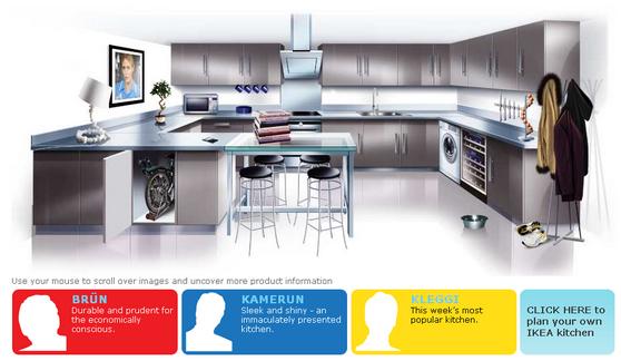 vu sur le net archives page 5 sur 5 ikeaddict. Black Bedroom Furniture Sets. Home Design Ideas