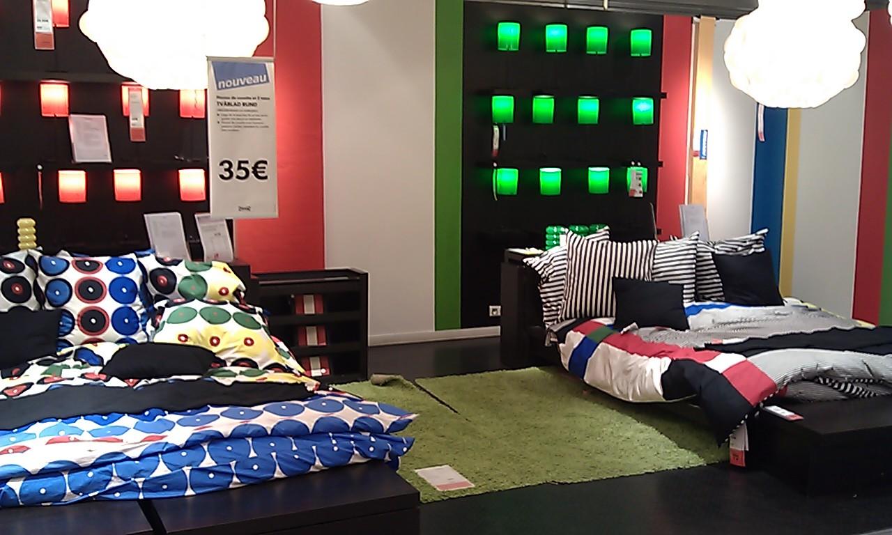 Actualit en direct de vos magasins ikea ikeapedia - Ikea liste des magasins ...