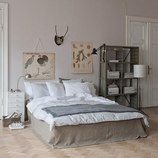 bemz nouveau mod le de housses en lin l esprit industriel pour vos canap s ikea ikeaddict. Black Bedroom Furniture Sets. Home Design Ideas