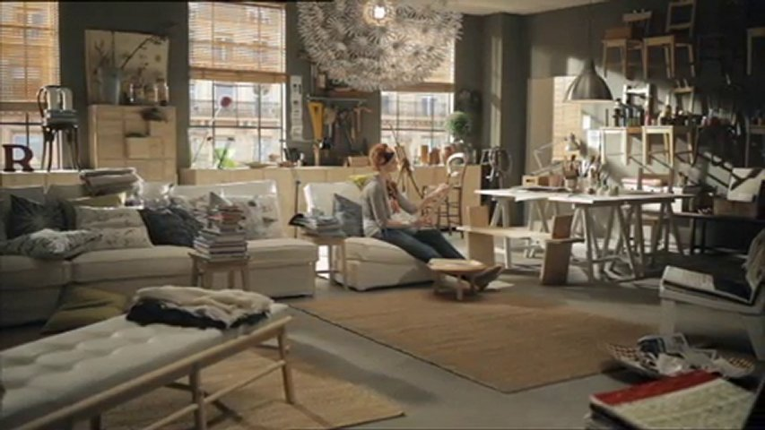 publicit s insolite archives page 8 sur 12 ikeaddict. Black Bedroom Furniture Sets. Home Design Ideas