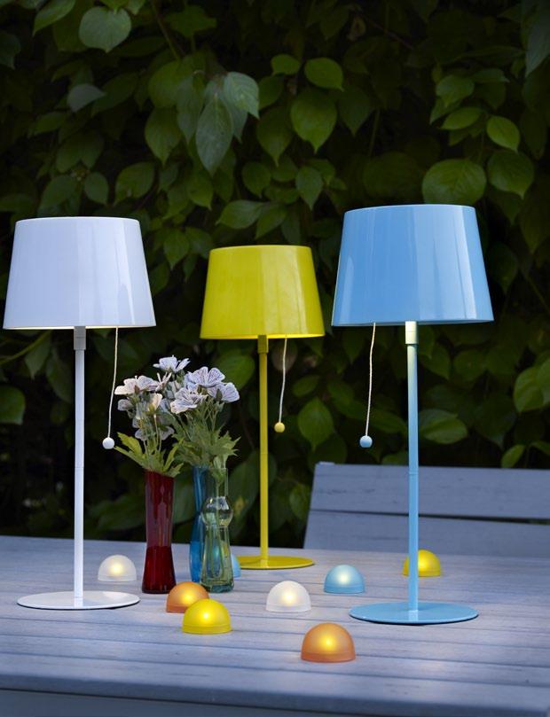 solvinden clairages solaires led ikeaddict. Black Bedroom Furniture Sets. Home Design Ideas