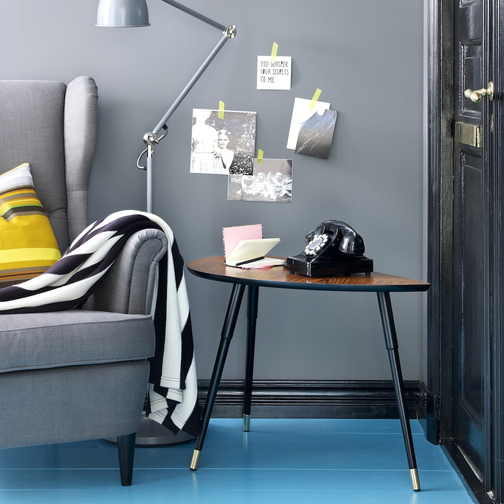 l vbacken une ic ne r tro ikea ikeaddict. Black Bedroom Furniture Sets. Home Design Ideas