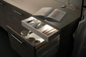 Ikea metod le système de cuisines ikea faktum rationell vit il