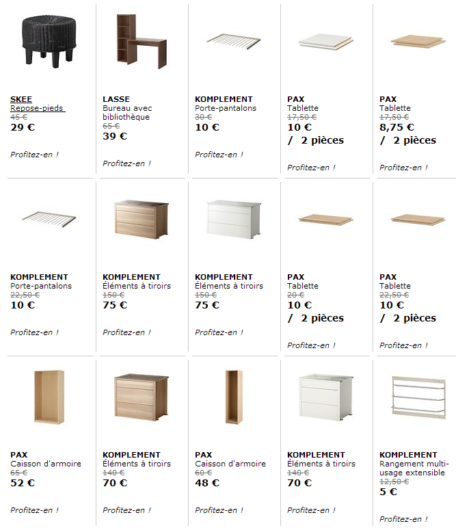 ikea soldes paris sud thiais with ikea metz soldes. Black Bedroom Furniture Sets. Home Design Ideas
