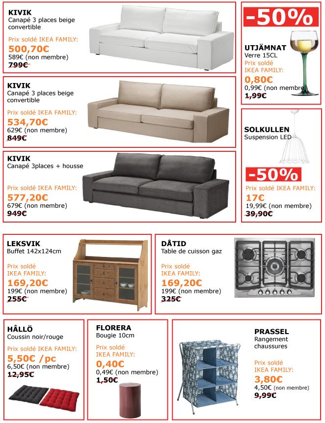 soldes ikea rennes ikeaddict. Black Bedroom Furniture Sets. Home Design Ideas