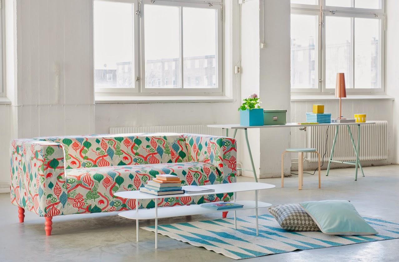 nouvelle collection de tissus bemz littlephant ikeaddict. Black Bedroom Furniture Sets. Home Design Ideas