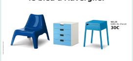 Ikea clermont ferrand archives ikeaddict - Ouverture ikea clermont ferrand ...