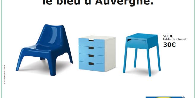 bienvenue aux auvergnats et tous les autres ikeaddict. Black Bedroom Furniture Sets. Home Design Ideas