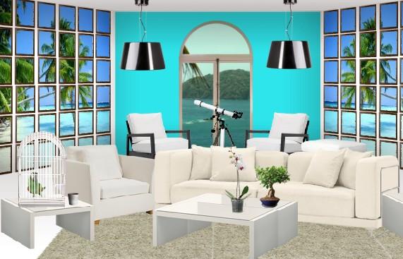 op ration moi et mon salon le gagnant de novembre ikeaddict. Black Bedroom Furniture Sets. Home Design Ideas