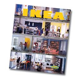 les magasins ikea en france affichent les tarifs les plus bas d 39 europe ikeaddict. Black Bedroom Furniture Sets. Home Design Ideas