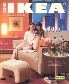 le catalogue ikea travers les ann es archives page 2 sur 4 ikeaddict. Black Bedroom Furniture Sets. Home Design Ideas