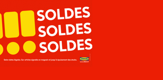 Soldes IKEA Archives - Page 2 sur 3 - IKEADDICT