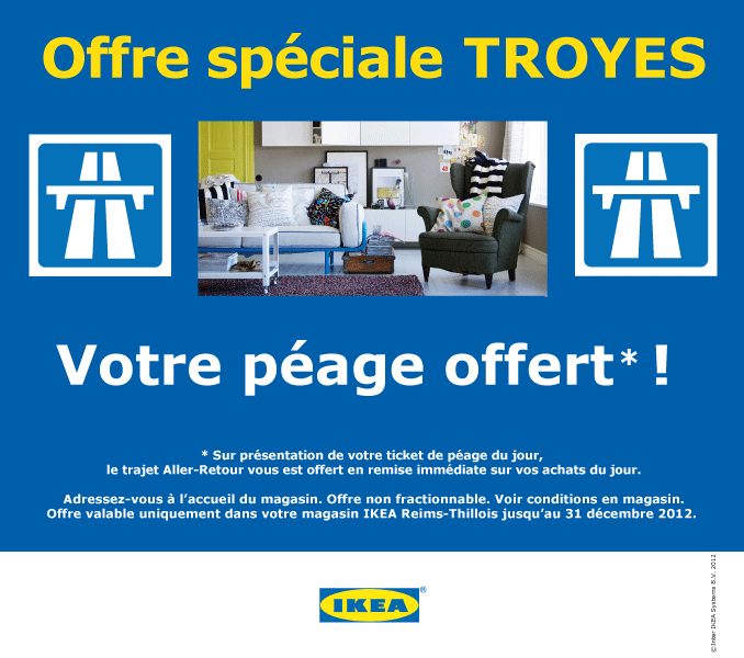 ikea thillois le recrutement commence ikeaddict. Black Bedroom Furniture Sets. Home Design Ideas