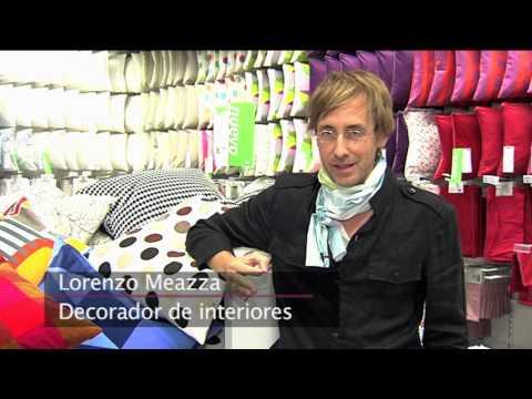 IKEA Espagne : la passion week