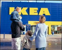 IKEA Clermont-Ferrand : dans les coulisses du recrutement !