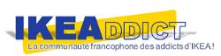 Vide Grenier solidaire à IKEA Rennes le 07 juin