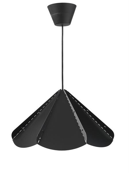 jonosf r la nouvelle suspension de ikea ikeaddict. Black Bedroom Furniture Sets. Home Design Ideas