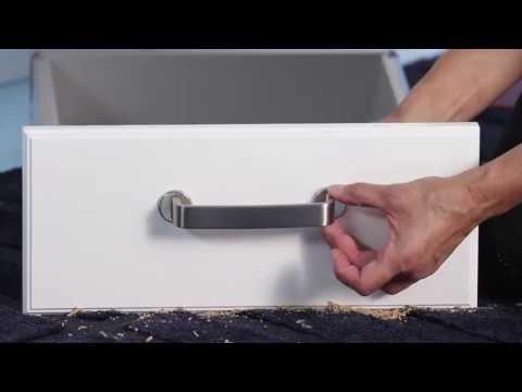 Instructions de montage vid o ikea maskros suspension for Ikea besta instructions de montage