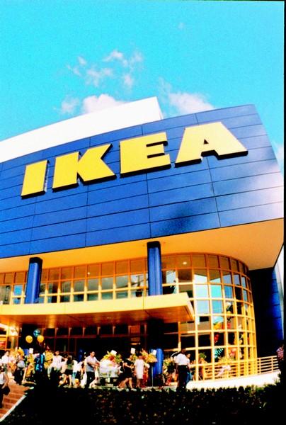 IKEA Bayonne recrutera 200 salariés à partir de janvier 2015