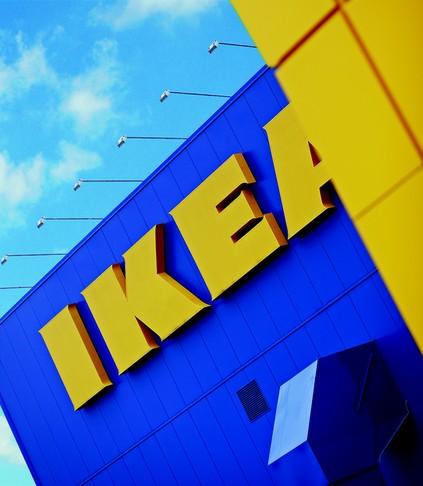 Dormir une nuit chez IKEA, ça vous tente ?