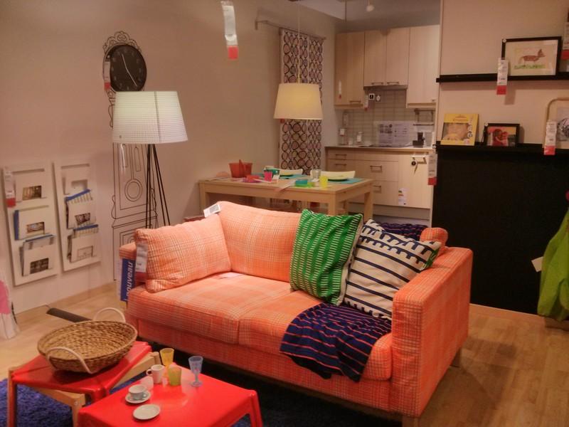 en direct des magasins archives page 3 de 10 ikeaddict. Black Bedroom Furniture Sets. Home Design Ideas