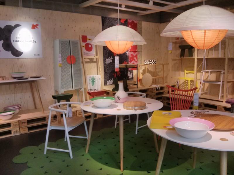 ikea liste des magasins maison design. Black Bedroom Furniture Sets. Home Design Ideas