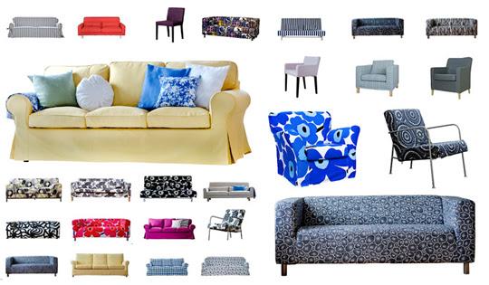 bon plan 50 sur des articles bemz ikeaddict. Black Bedroom Furniture Sets. Home Design Ideas