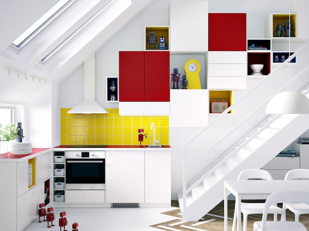 ikea metod finition veddinge blanc tutemo couleur ikeaddict. Black Bedroom Furniture Sets. Home Design Ideas
