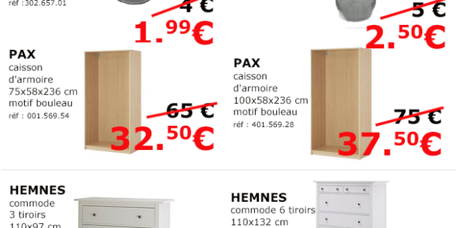 soldes ikea evry ikeaddict. Black Bedroom Furniture Sets. Home Design Ideas