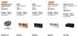 Magasin IKEA TOULON - La Valette Du Var LesPrixDuCoin