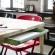 IKEA PS 2014 : Rencontre avec les Designers de la collection (1/3)