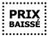 prix_bas