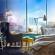 Catalogue IKEA 2015  : un monde se réveille