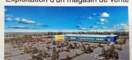 IKEA Orléans, le dossier avance…