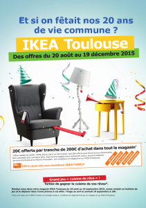 IKEA_toulouse_20ans_fl01