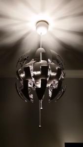 cr-ikeapslamp3