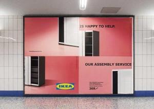 dans-ta-pub-ikea-assembly-fail-wardrobe-billboard-1