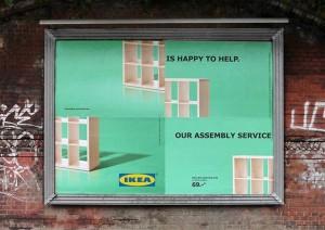 dans-ta-pub-ikea-assembly-fail-wardrobe-billboard-2