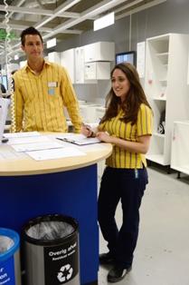 COLLABORATEUR5_MAGASIN_IKEA
