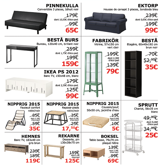 Sapin De Noel Sapin De Noel Chez Ikea Nantes 1000