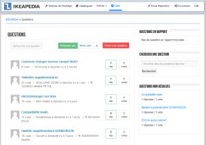 ikeapedia_questions