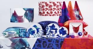 Des stickers pour customiser vos meubles ikea ikeaddict - Ikea tourville la riviere ...